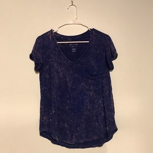 American Eagle Outfitters Tops - short sleeved shirt
